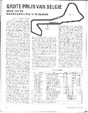 Page 54 of July 1973 issue thumbnail