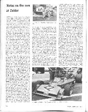 Page 56 of July 1973 issue thumbnail