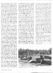 Archive issue July 1973 page 57 article thumbnail