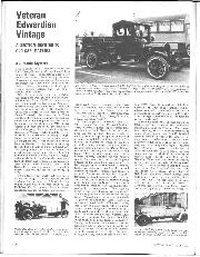 Page 58 of July 1973 issue thumbnail