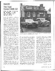 Page 60 of July 1973 issue thumbnail