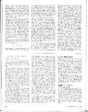 Page 82 of July 1973 issue thumbnail