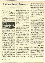 Page 87 of July 1973 issue thumbnail