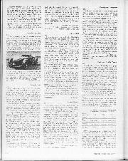 Page 88 of July 1973 issue thumbnail