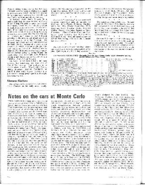 Page 38 of July 1973 archive issue thumbnail