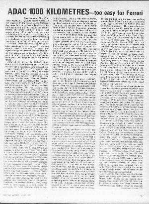 Page 49 of July 1973 archive issue thumbnail