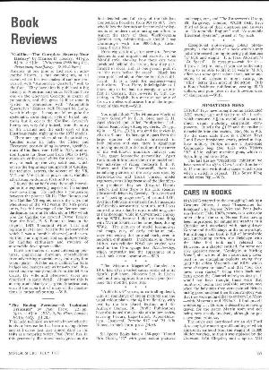 Page 81 of July 1973 archive issue thumbnail