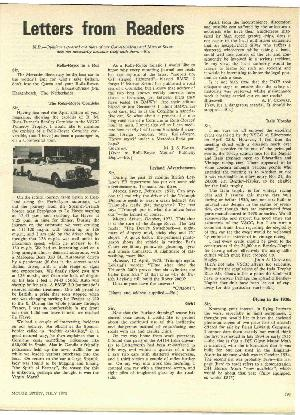 Page 87 of July 1973 archive issue thumbnail