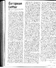 Page 37 of July 1974 issue thumbnail