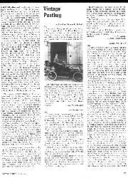 Archive issue July 1974 page 42 article thumbnail