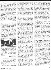 Page 44 of July 1974 issue thumbnail