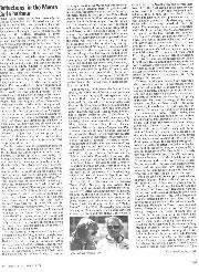 Archive issue July 1974 page 48 article thumbnail