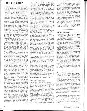 Archive issue July 1974 page 53 article thumbnail