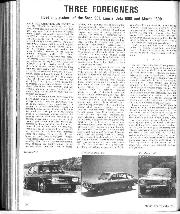Page 55 of July 1974 issue thumbnail