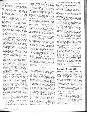 Archive issue July 1974 page 56 article thumbnail