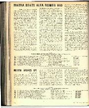 Page 57 of July 1974 issue thumbnail