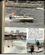 Page 63 of July 1974 issue thumbnail