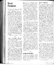 Archive issue July 1974 page 83 article thumbnail