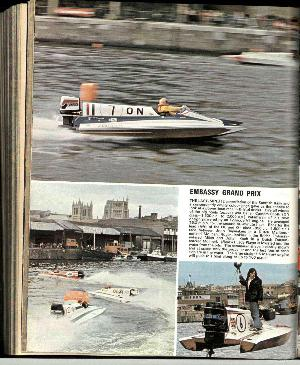 Page 63 of July 1974 archive issue thumbnail