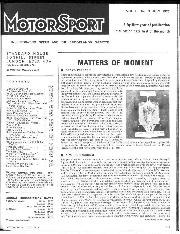 Page 19 of July 1975 issue thumbnail