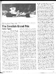 Archive issue July 1975 page 21 article thumbnail