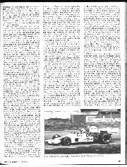 Archive issue July 1975 page 23 article thumbnail