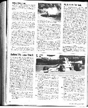 Page 26 of July 1975 issue thumbnail