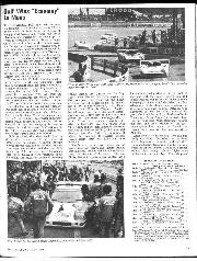 Page 27 of July 1975 issue thumbnail