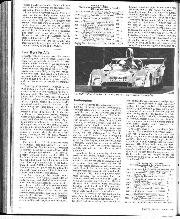 Page 28 of July 1975 issue thumbnail