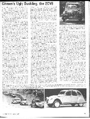 Page 29 of July 1975 issue thumbnail