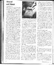 Page 30 of July 1975 issue thumbnail
