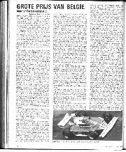 Page 34 of July 1975 issue thumbnail
