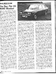 Page 37 of July 1975 issue thumbnail