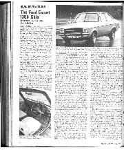 Page 46 of July 1975 issue thumbnail