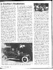 Page 47 of July 1975 issue thumbnail