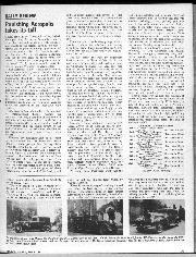 Page 49 of July 1975 issue thumbnail