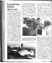 Page 52 of July 1975 issue thumbnail