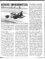 Archive issue July 1975 page 53 article thumbnail