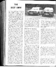 Page 54 of July 1975 issue thumbnail