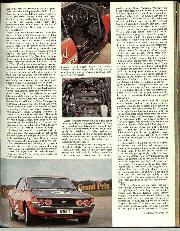 Archive issue July 1975 page 69 article thumbnail
