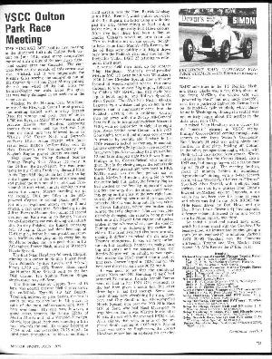 Page 25 of July 1975 archive issue thumbnail