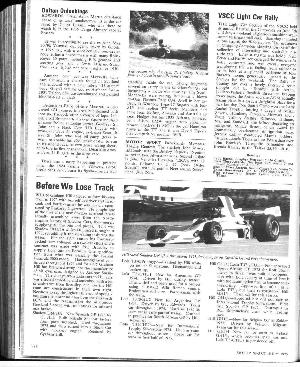 Page 26 of July 1975 archive issue thumbnail