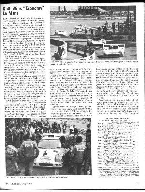 Page 27 of July 1975 archive issue thumbnail
