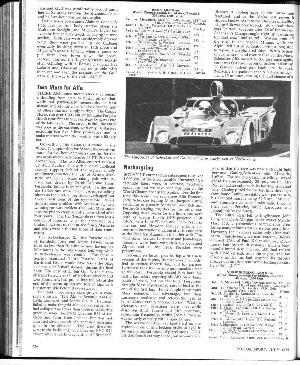 Page 28 of July 1975 archive issue thumbnail