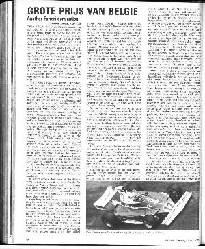 Page 34 of July 1975 archive issue thumbnail