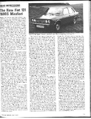 Page 37 of July 1975 archive issue thumbnail