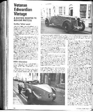 Page 40 of July 1975 archive issue thumbnail