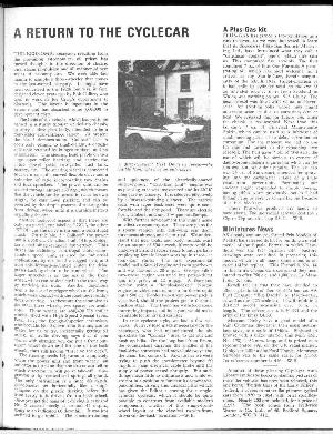Page 55 of July 1975 archive issue thumbnail