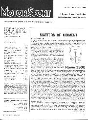 Archive issue July 1976 page 21 article thumbnail