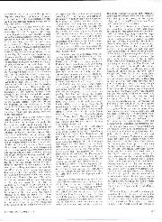 Archive issue July 1976 page 25 article thumbnail